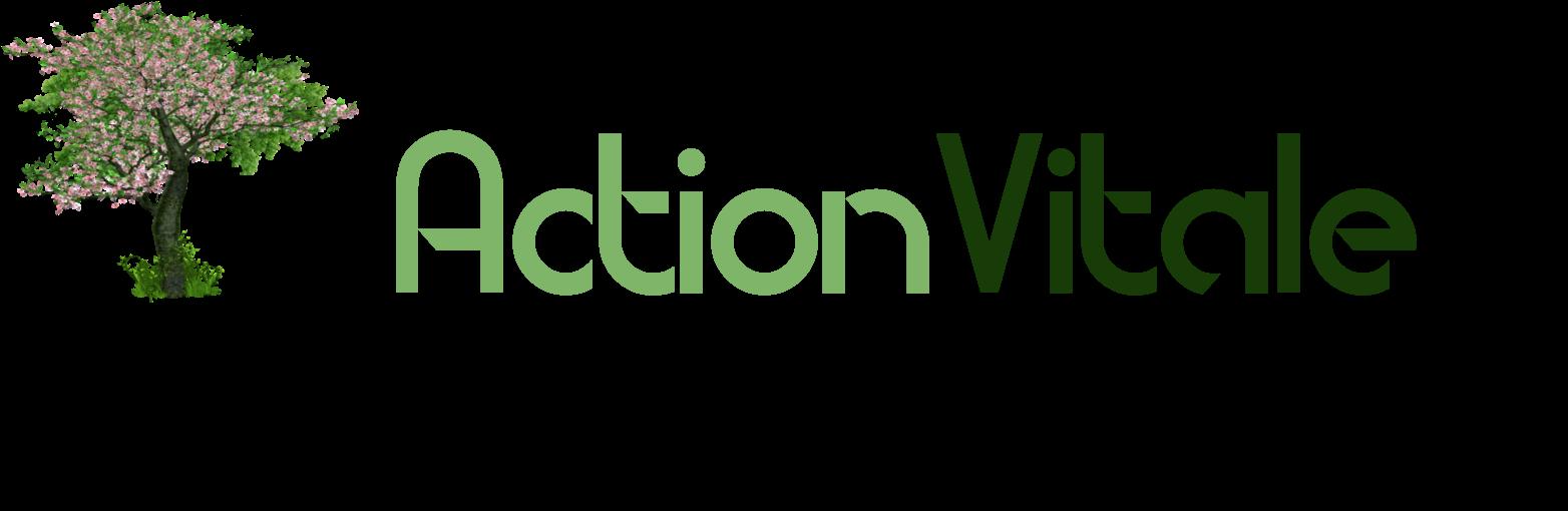 Action vitale